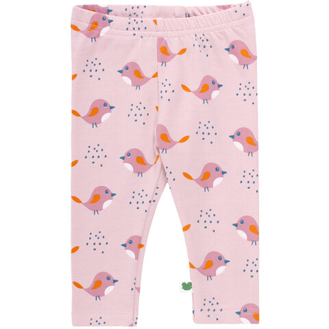 Bird leggings - 16150901