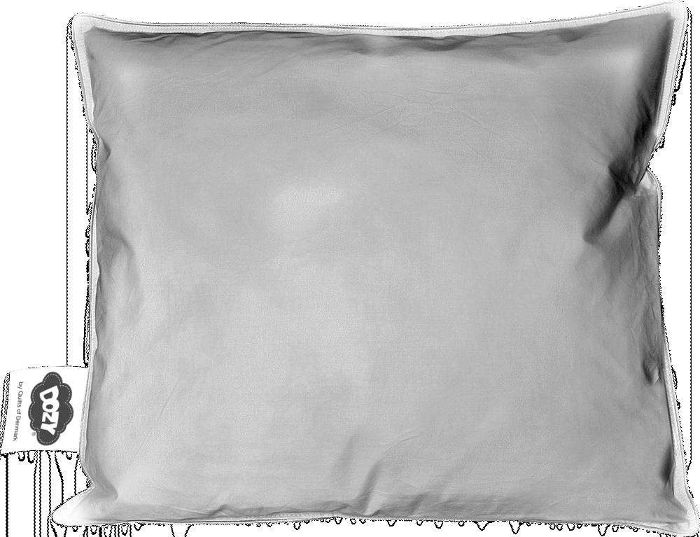 Image of Quilts of Denmark Dozy junior pude 40x45 (574d30de-f9b3-46d3-97a8-9d135c47d65c)