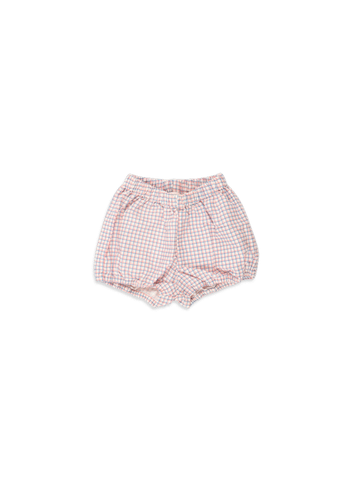 Image of Studio Feder Bloomers - FRENCH CHECK (6f90f42e-98c8-4f0e-930b-4c2f8b97ff31)