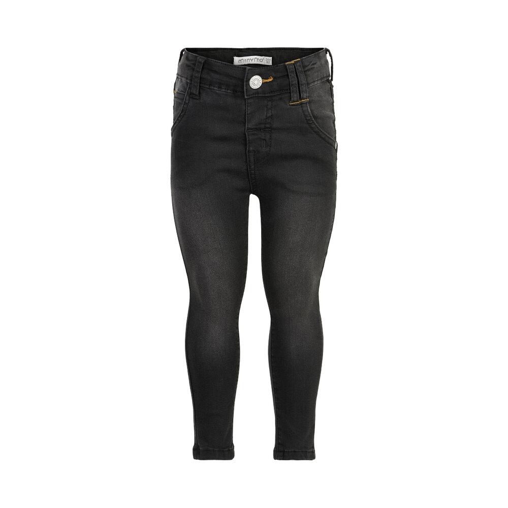 Minymo Jeans - 1036