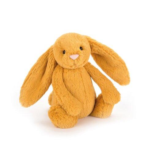 Bashful Kanin Saffron Mellem 31 cm