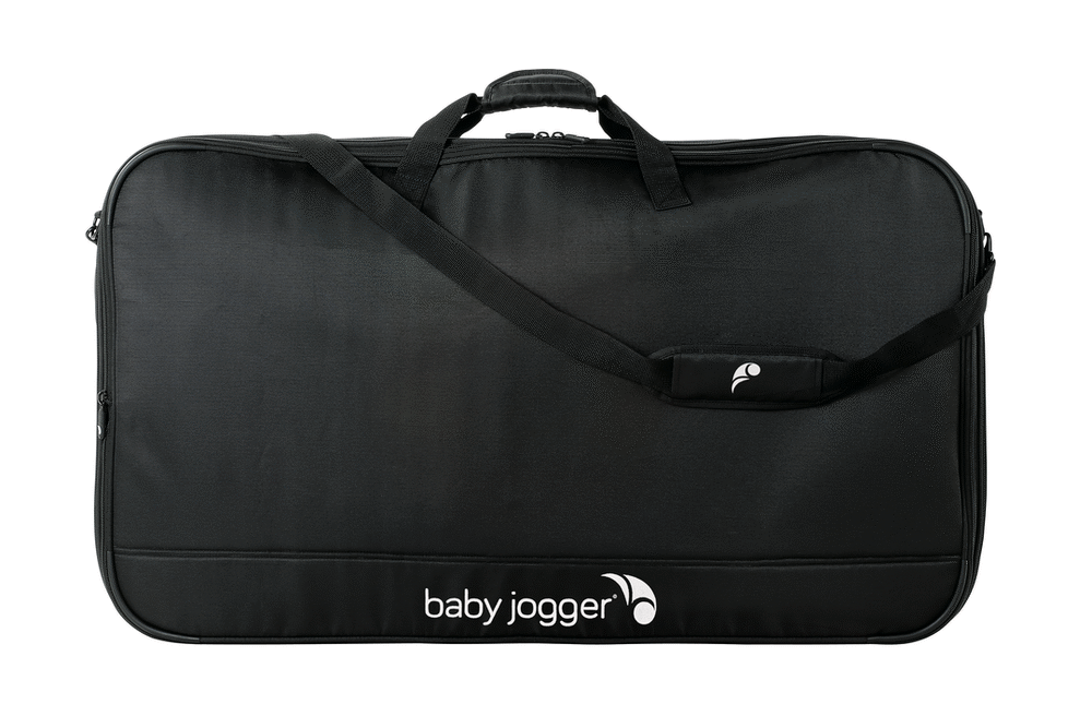 Image of Baby Jogger Carry Bag Single (da4fff83-7d42-41d1-8eeb-e59545fe42ea)