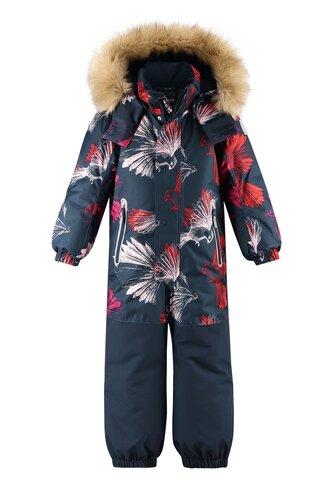 Kipina vinterflyverdragt - 6981