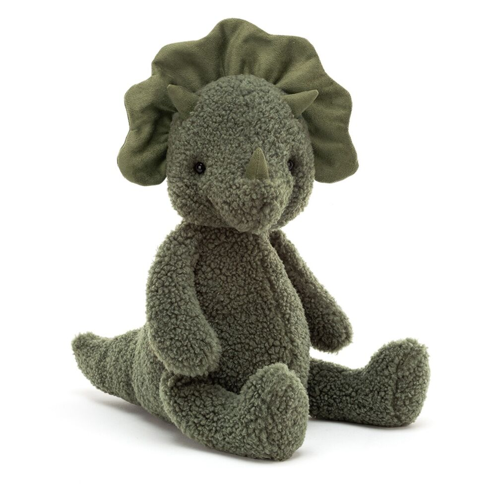 Image of JellyCat Allenby Dino, 35 cm (fd7130cb-b564-4487-8caf-4d264d9a2013)