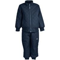 Termo tøj - Blue Night