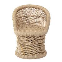 Stol I Bambus