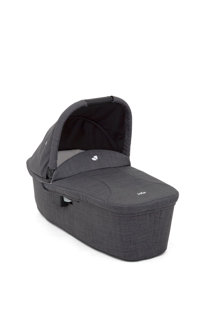 Image of Joie Versatrax Carrycot Pavement (3df269e9-9af9-424b-a7f4-6be9651fda21)