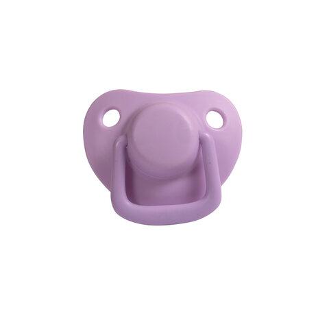 2-Pak Lavendel 0-6 Mdr.