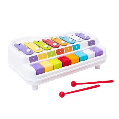 Xylofon-Orgel