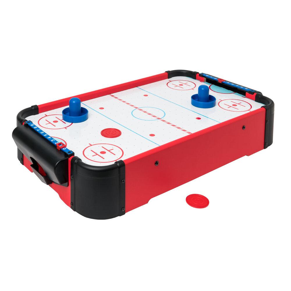 Image of Oxybul Airhockey (789f4b62-046e-4120-8eb7-e602a699b131)