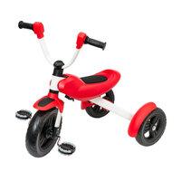 Sammenklaplig Trehjulet Cykel