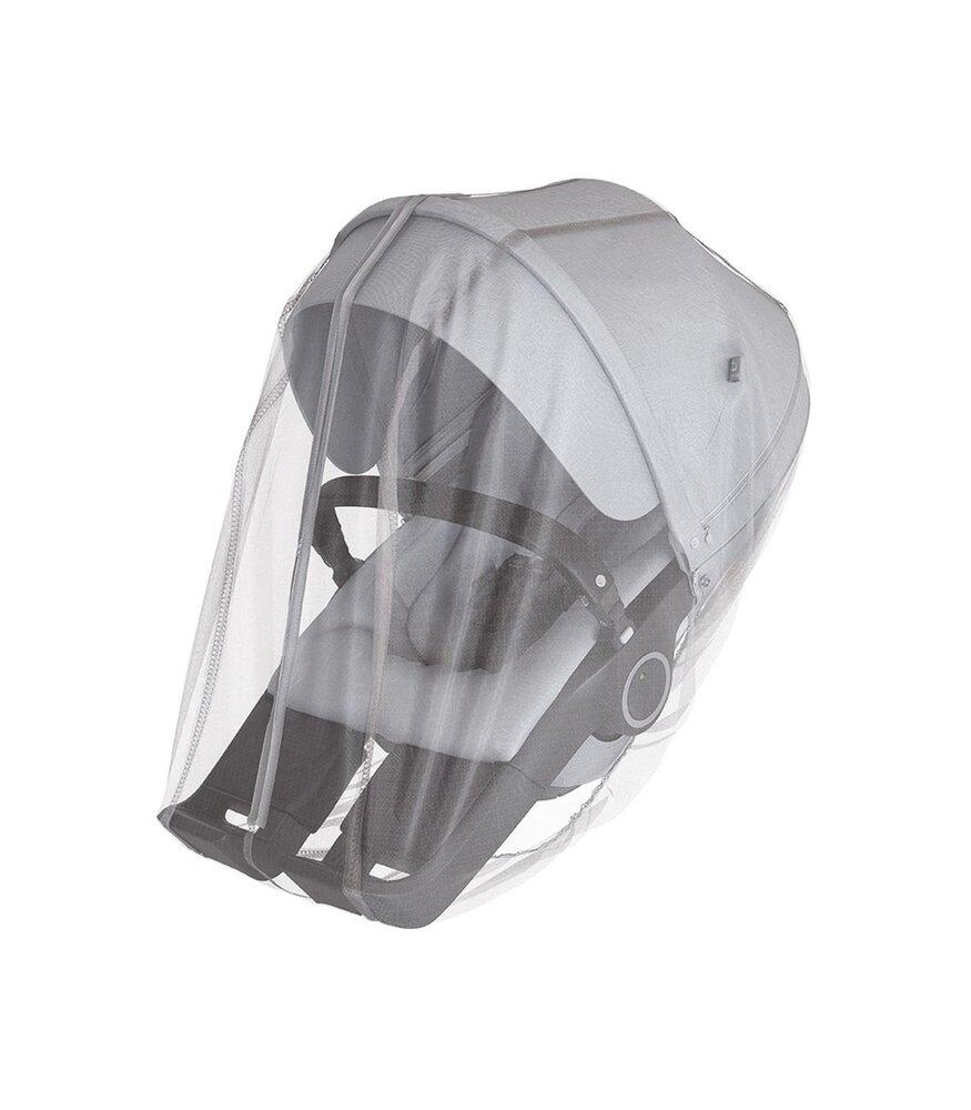 Image of Stokke® Insektnet, Grey (db985e92-4bbc-45e7-a3b9-84c3fe662958)