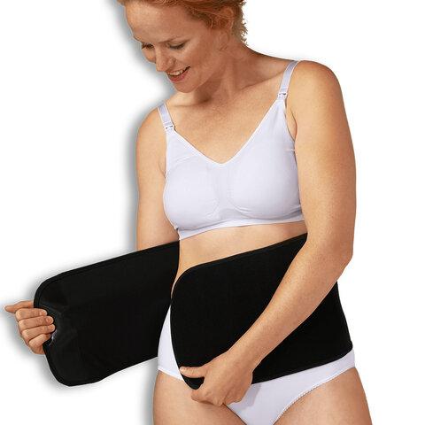 Belly Binder Sort/S-M