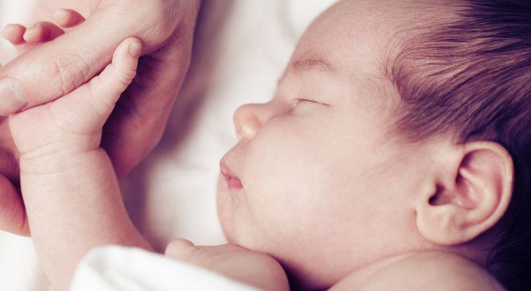 Fødsesldepresion