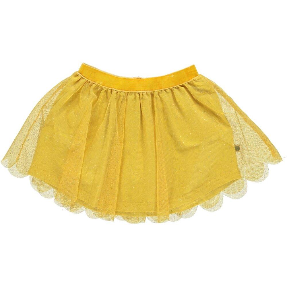 Småfolk Tyl nederdel - 433