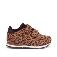 Ydun suede sneakers - 655
