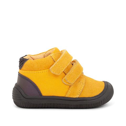 Tristan reflex sneakers - 637