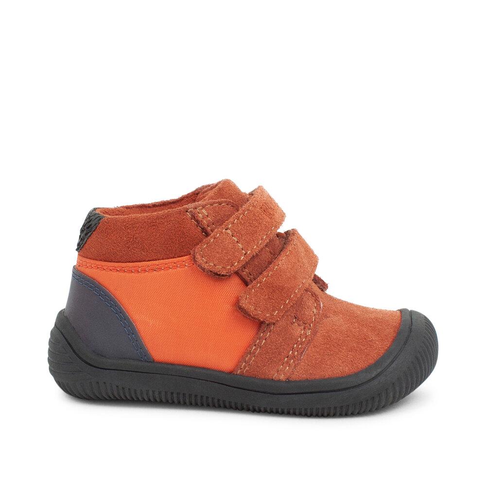 Image of Woden Tristan reflex sneakers - 4 (0e6179e4-b780-4983-8c05-813098ac1015)