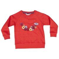 Charlie sweater - 0628