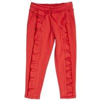 Connie sweat bukser - 0632