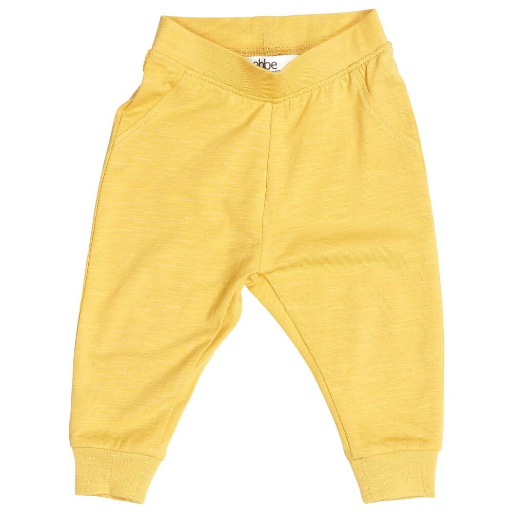 Image of ebbe Morgan baby pants - 0611 (9b7a30d7-6a3a-4fbd-bee3-96c53a3f18b0)