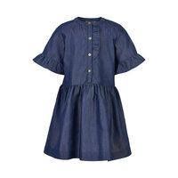 Kortærmet kjole - 29