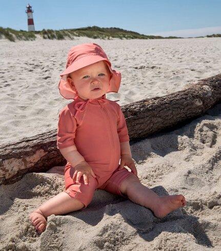 Badetøj BabySam