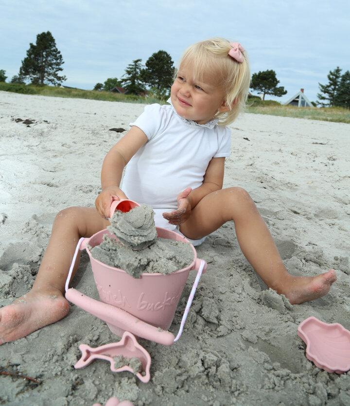 Legetøj til stranden BabySam