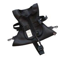 Babydan Daycare harness