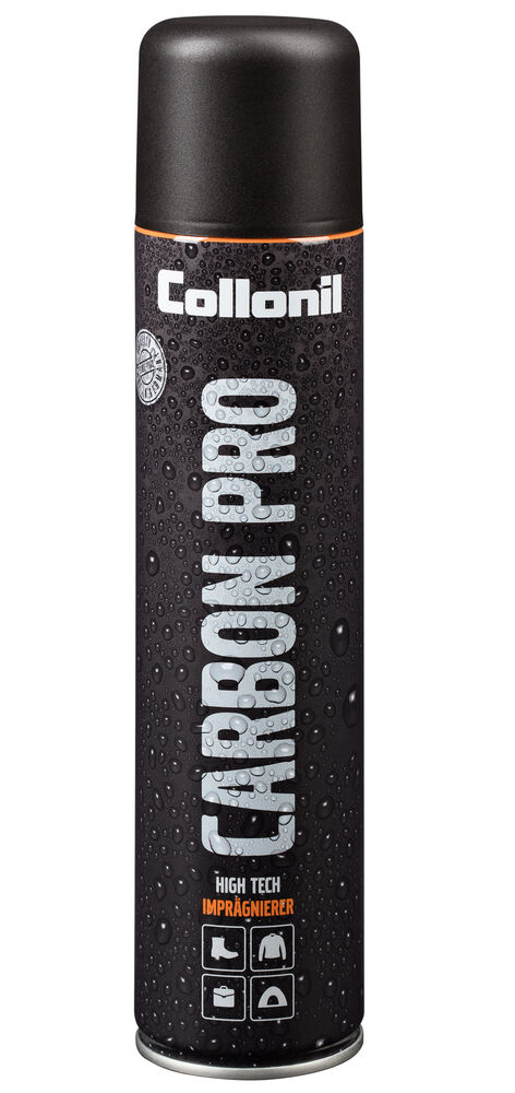 Image of Collonil Carbon Pro (dfb09a72-5233-4a10-94b8-937231b2fcaa)