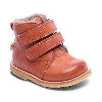 Edis støvle - 1325