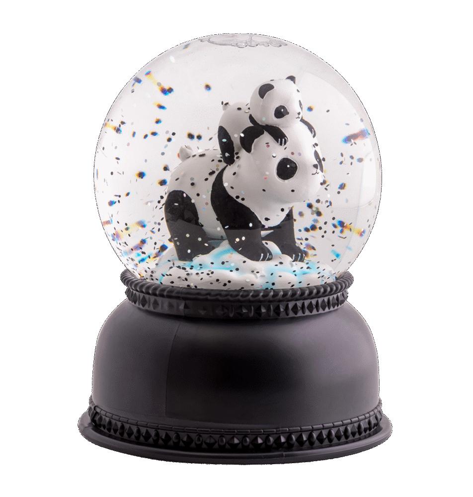 Image of ALLC Snowglobe Panda (68fb5cec-beda-4c78-8b6a-4a6a3aa8d330)