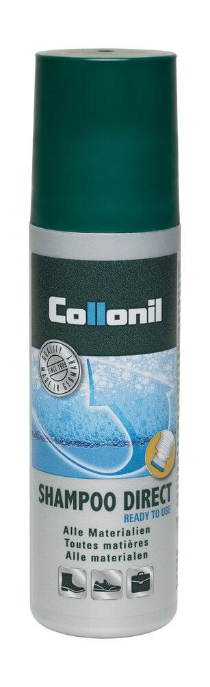 Image of Collonil Shampoo Direct (7df5ff93-784b-44a2-92e6-406446393c2a)