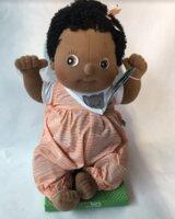 Rubens barn baby Nora 45 cm