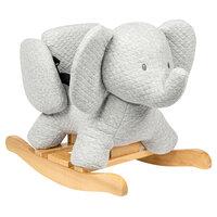 Elefant Rocker