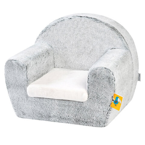Tim & Tiloo stol