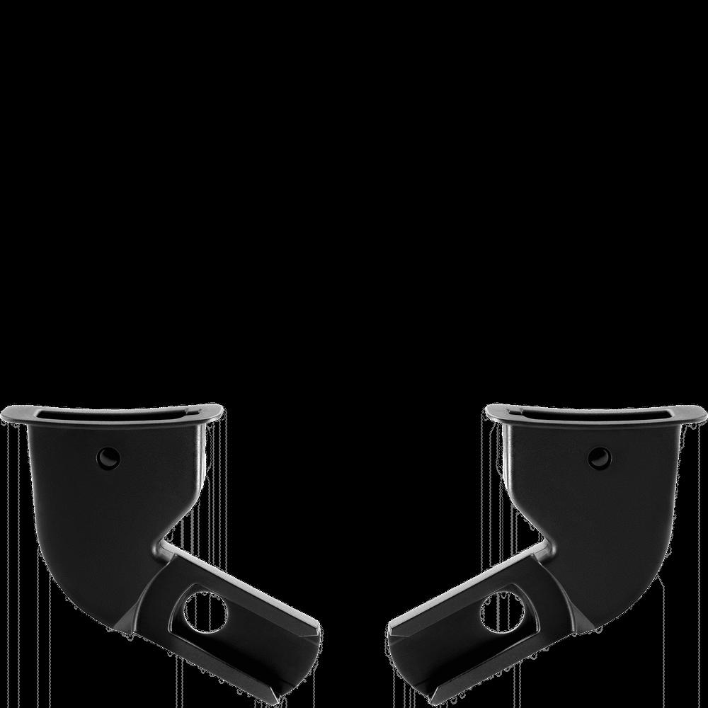 Image of Britax B-Agile M Click&Go Receiver (e3c64772-c38b-4949-91ad-b222d93a803e)