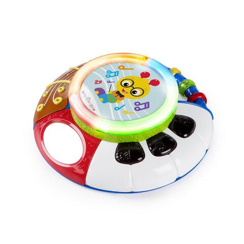 Baby Einstein Musikalsk legetøj