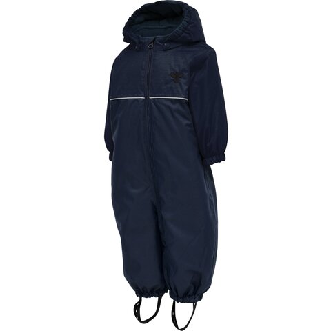 Woopy snowsuit - 1009