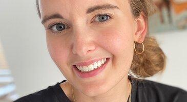 Cecilie Lange