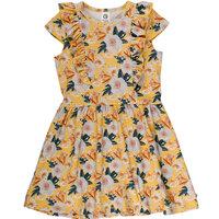 Bloom kjole - 14103601