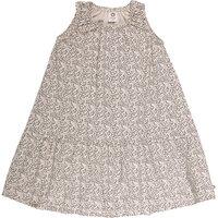 Petit kjole - 19411006