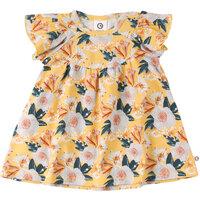 Bloom gather kjole - 14103601