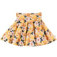 Bloom nederdel - 14103601