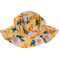 Bloom hat - 14103601
