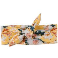 Bloom hårbånd - 14103601