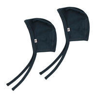 Mini me hat 2-PACK - 19411006