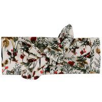 Winter flower hårbånd - 11011000