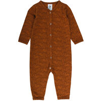 Rhino bodysuit - 18115401