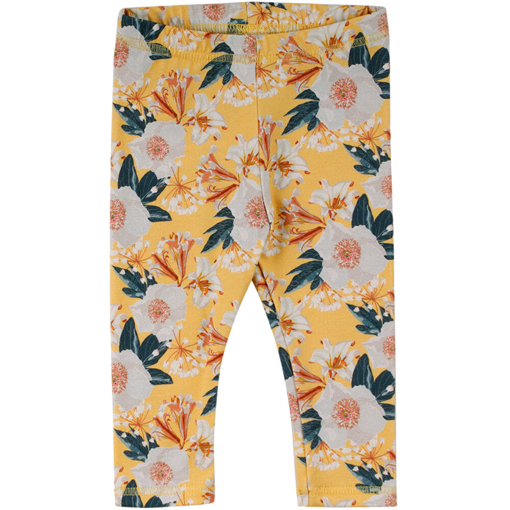 Image of Müsli Bloom leggings - 14103601 (96c0f8a7-59e9-416d-ab3f-127483166cb5)